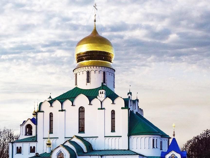 Царскосельские прогулки в деталях: Николай II в Царском Селе