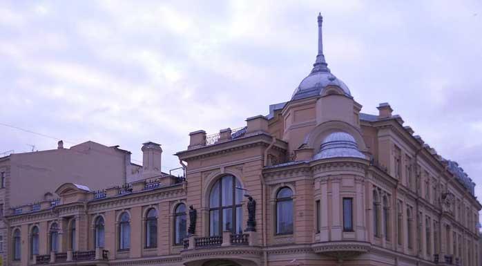 Екатерининское собрание